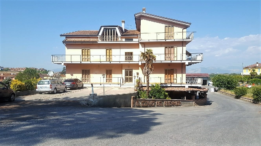 https://www.progettocasa1.it/immagini_immobili/02-08-2017/appartamento-vendita-colleferro-roma-via-latina-iv-km-272.jpg
