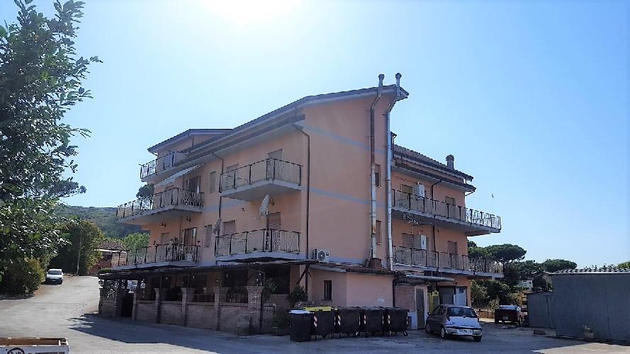 http://www.progettocasa1.it/immagini_immobili/02-08-2017/appartamento-vendita-colleferro-roma-via-latina-iv-km-438.jpg