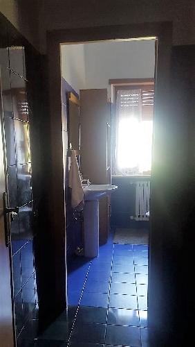 http://www.progettocasa1.it/immagini_immobili/02-08-2017/appartamento-vendita-colleferro-roma-via-latina-iv-km-612.jpg