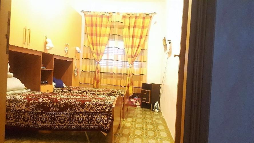 http://www.progettocasa1.it/immagini_immobili/02-08-2017/appartamento-vendita-colleferro-roma-via-latina-iv-km-613.jpg