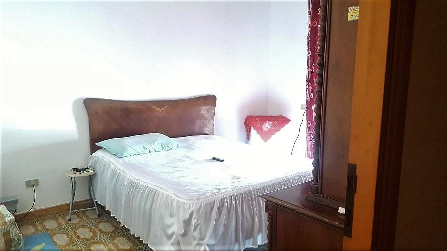 http://www.progettocasa1.it/immagini_immobili/02-08-2017/appartamento-vendita-colleferro-roma-via-latina-iv-km-614.jpg