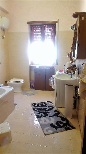http://www.progettocasa1.it/immagini_immobili/02-08-2017/appartamento-vendita-colleferro-roma-via-latina-iv-km-616.jpg