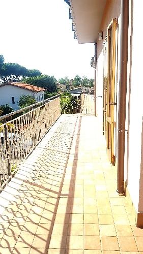 http://www.progettocasa1.it/immagini_immobili/02-08-2017/appartamento-vendita-colleferro-roma-via-latina-iv-km-620.jpg