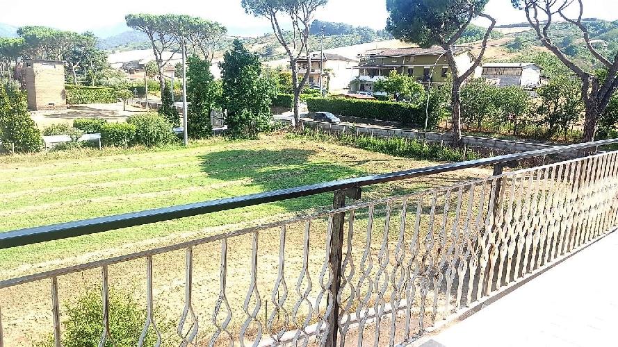 http://www.progettocasa1.it/immagini_immobili/02-08-2017/appartamento-vendita-colleferro-roma-via-latina-iv-km-621.jpg