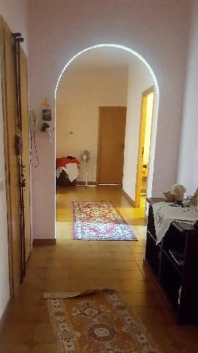 http://www.progettocasa1.it/immagini_immobili/02-08-2017/appartamento-vendita-colleferro-roma-via-latina-iv-km-622.jpg