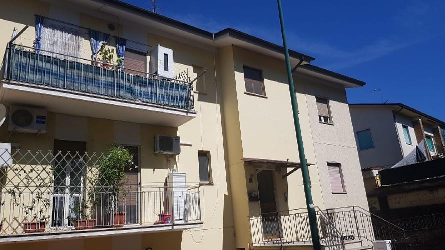 https://www.progettocasa1.it/immagini_immobili/02-08-2019/appartamento-vendita-colleferro-roma-via-antonio-gramsci-72-455.jpg