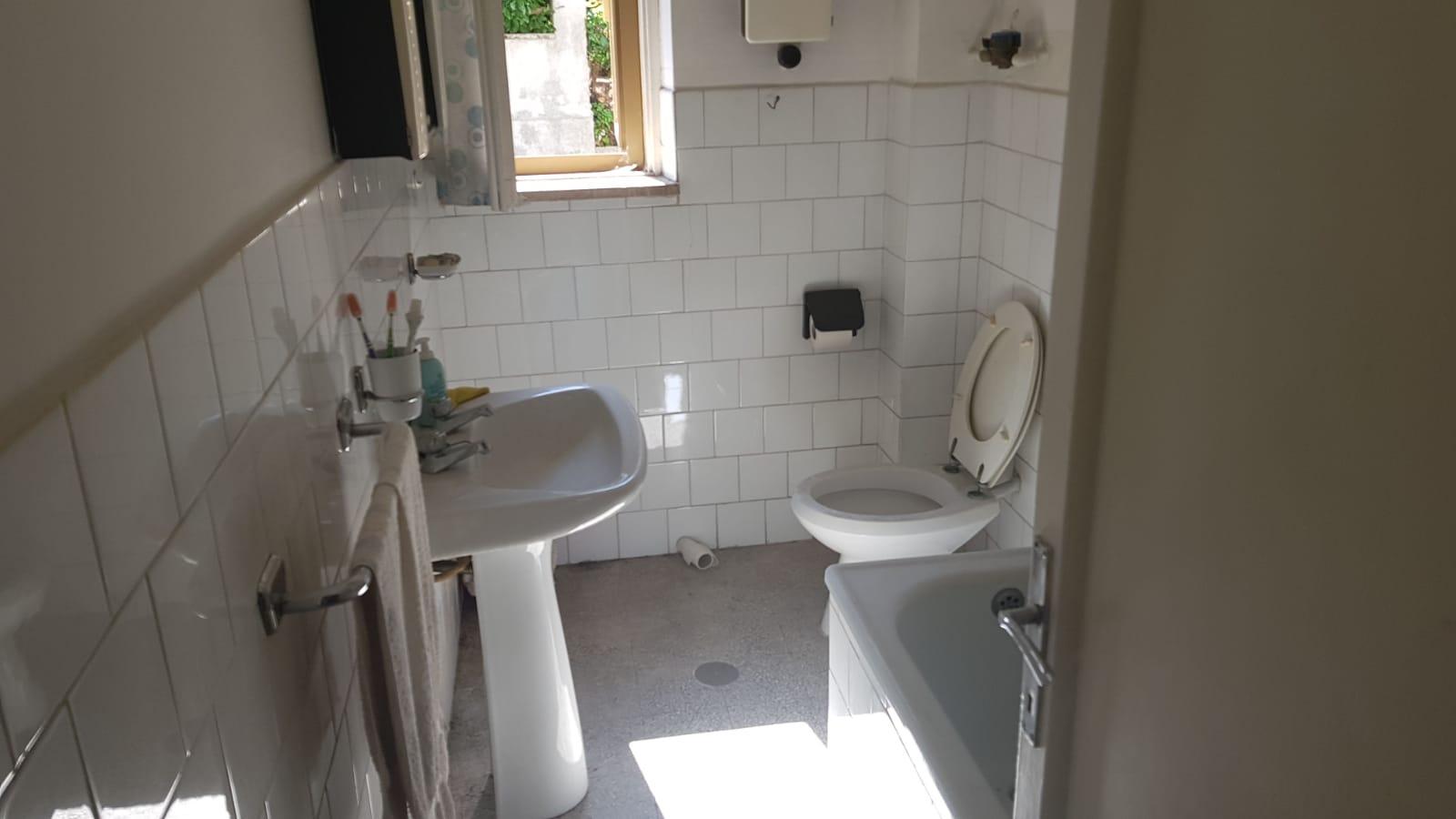 https://www.progettocasa1.it/immagini_immobili/02-08-2019/appartamento-vendita-colleferro-roma-via-antonio-gramsci-72-456.jpg