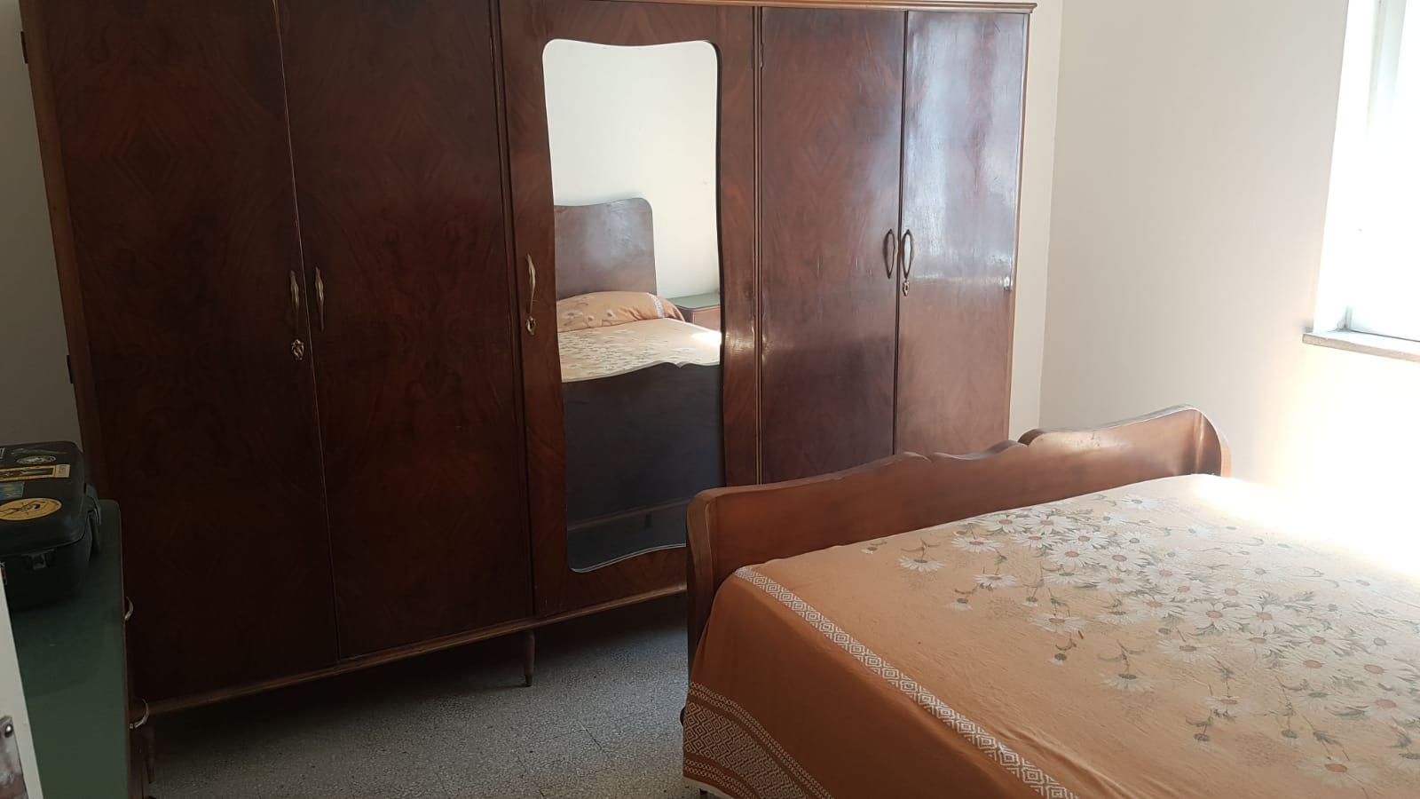 https://www.progettocasa1.it/immagini_immobili/02-08-2019/appartamento-vendita-colleferro-roma-via-antonio-gramsci-72-457.jpg