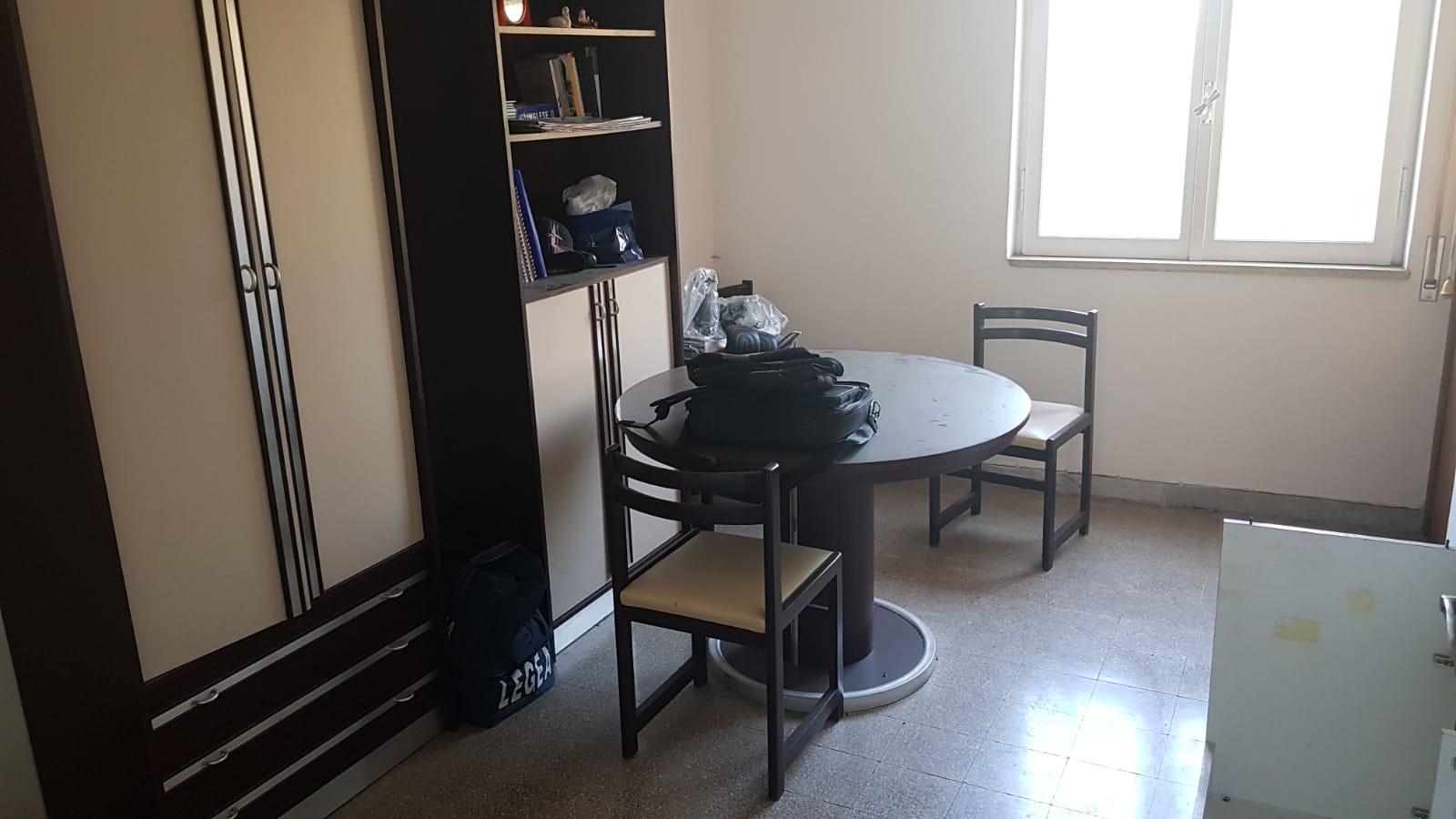 https://www.progettocasa1.it/immagini_immobili/02-08-2019/appartamento-vendita-colleferro-roma-via-antonio-gramsci-72-458.jpg