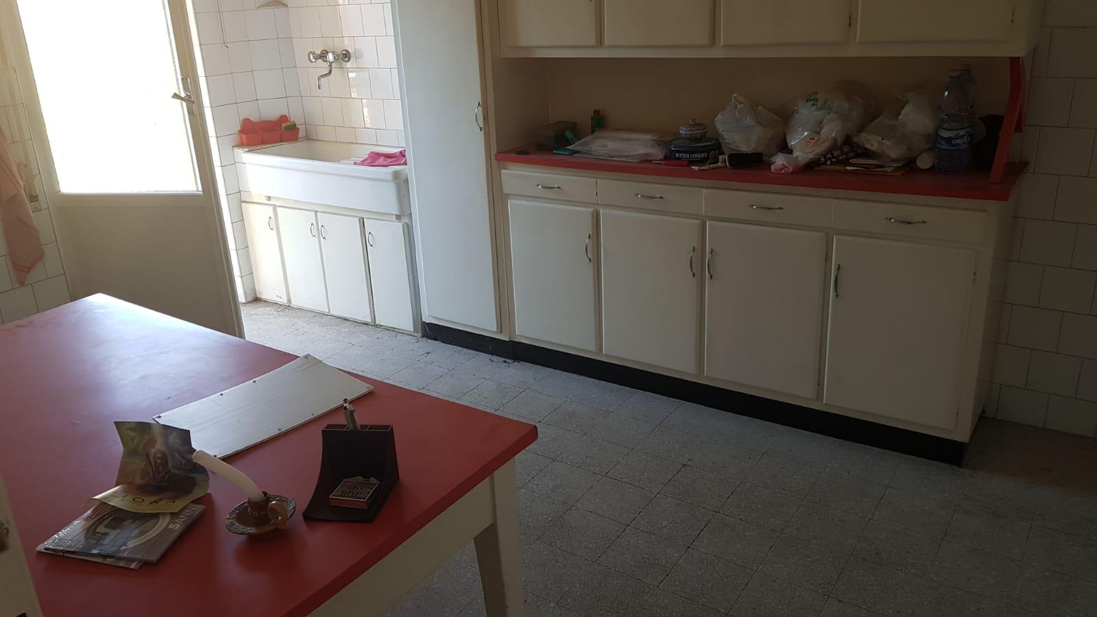 https://www.progettocasa1.it/immagini_immobili/02-08-2019/appartamento-vendita-colleferro-roma-via-antonio-gramsci-72-459.jpg