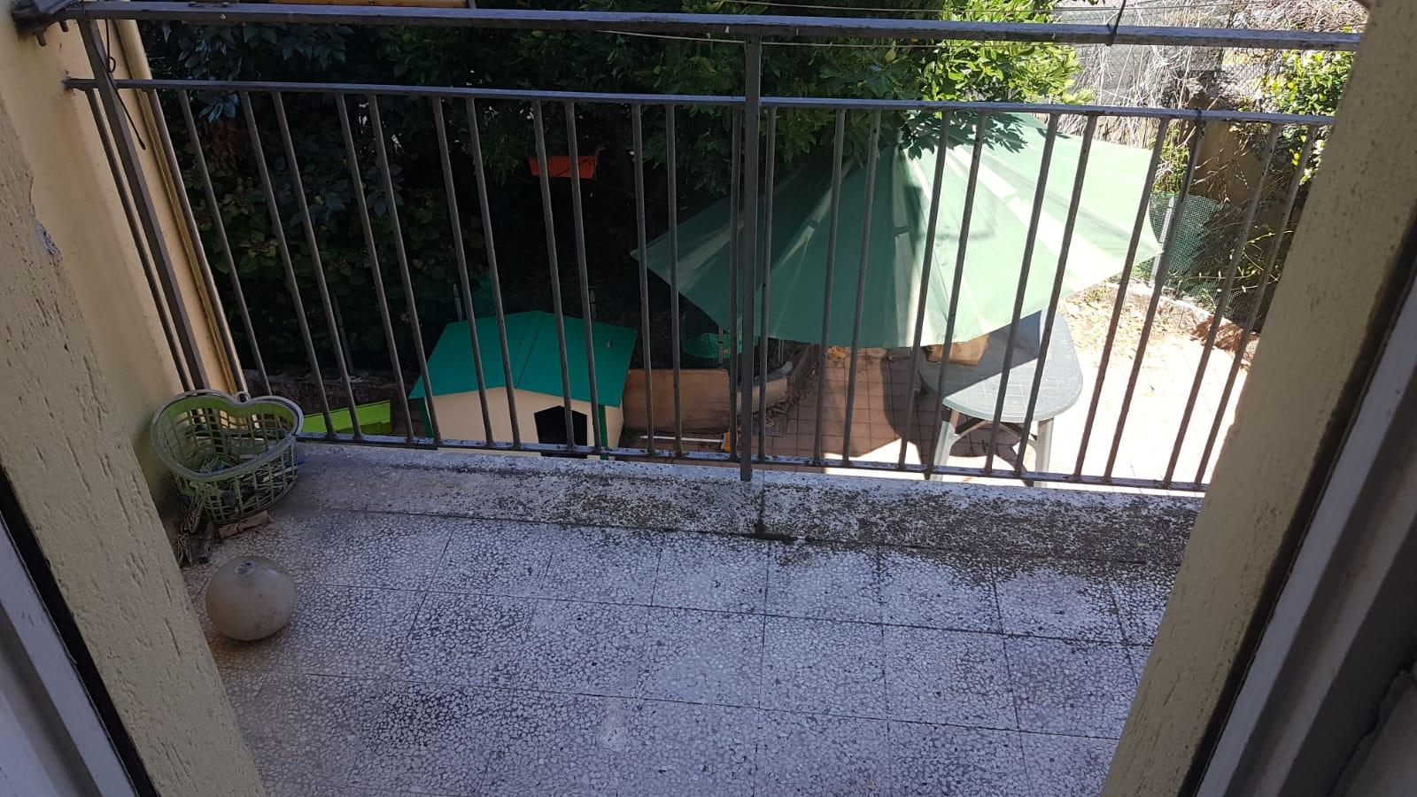 https://www.progettocasa1.it/immagini_immobili/02-08-2019/appartamento-vendita-colleferro-roma-via-antonio-gramsci-72-460.jpg