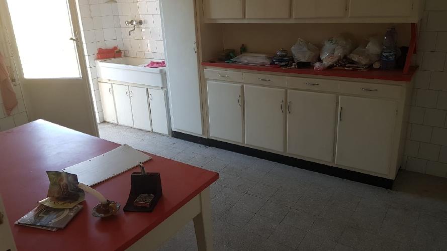 https://www.progettocasa1.it/immagini_immobili/02-08-2019/appartamento-vendita-colleferro-roma-via-antonio-gramsci-72-665.jpg