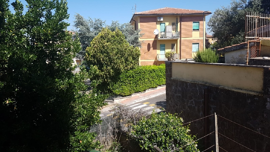 https://www.progettocasa1.it/immagini_immobili/02-08-2019/appartamento-vendita-colleferro-roma-via-antonio-gramsci-72-667.jpg