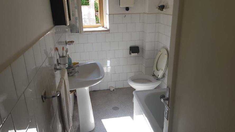 https://www.progettocasa1.it/immagini_immobili/02-08-2019/appartamento-vendita-colleferro-roma-via-antonio-gramsci-72-918.jpg