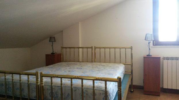 https://www.progettocasa1.it/immagini_immobili/02-08-2019/appartamento-vendita-colleferro-roma-via-dei-gelsi-4-311.jpg