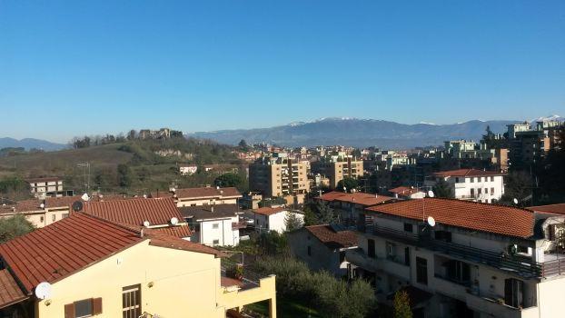 https://www.progettocasa1.it/immagini_immobili/02-08-2019/appartamento-vendita-colleferro-roma-via-dei-gelsi-4-317.jpg