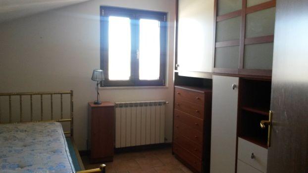 https://www.progettocasa1.it/immagini_immobili/02-08-2019/appartamento-vendita-colleferro-roma-via-dei-gelsi-4-373.jpg