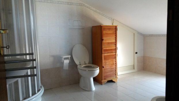 https://www.progettocasa1.it/immagini_immobili/02-08-2019/appartamento-vendita-colleferro-roma-via-dei-gelsi-4-577.jpg