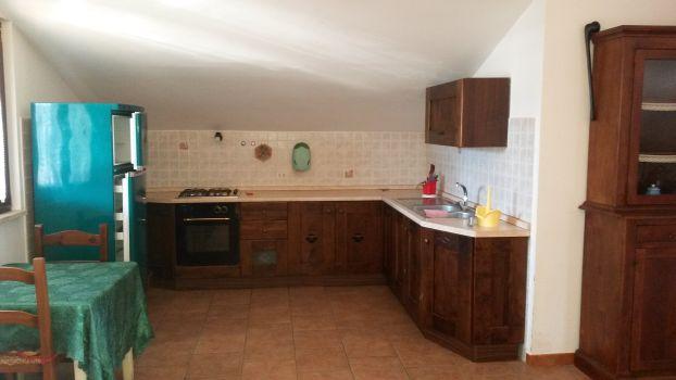 https://www.progettocasa1.it/immagini_immobili/02-08-2019/appartamento-vendita-colleferro-roma-via-dei-gelsi-4-594.jpg
