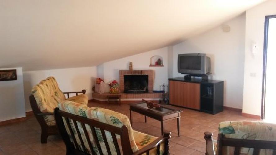 https://www.progettocasa1.it/immagini_immobili/02-08-2019/appartamento-vendita-colleferro-roma-via-dei-gelsi-4-674.jpg