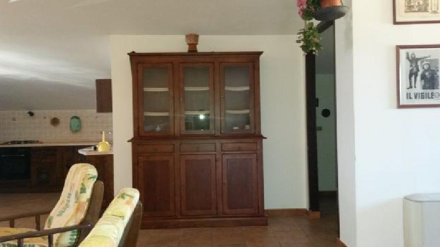 https://www.progettocasa1.it/immagini_immobili/02-08-2019/appartamento-vendita-colleferro-roma-via-dei-gelsi-4-675.jpg