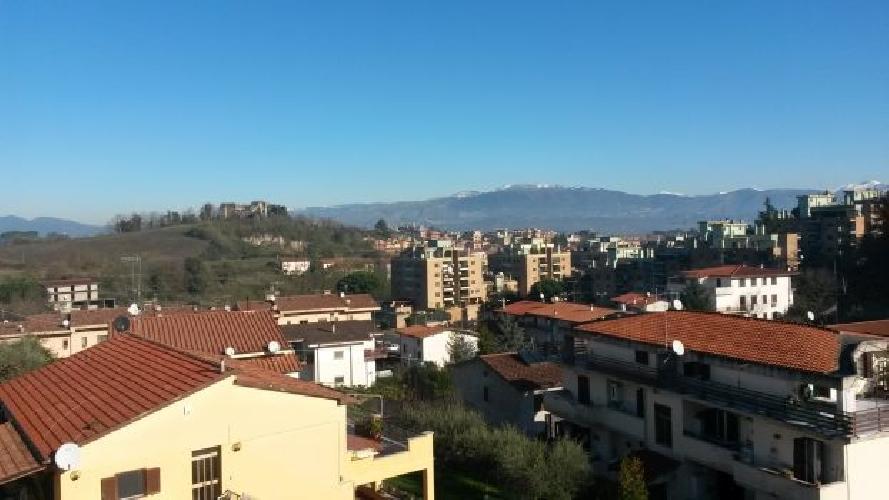 https://www.progettocasa1.it/immagini_immobili/02-08-2019/appartamento-vendita-colleferro-roma-via-dei-gelsi-4-676.jpg