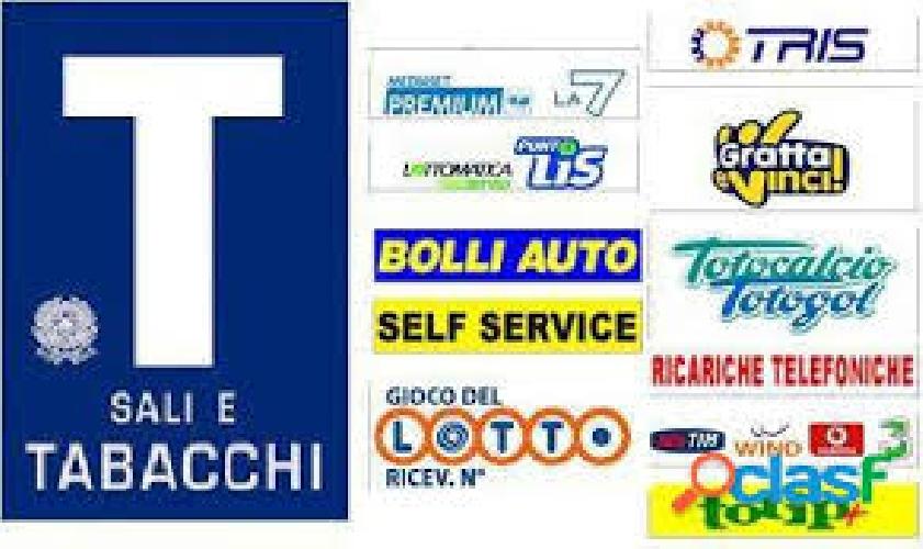 https://www.progettocasa1.it/immagini_immobili/02-09-2020/attivita-commerciale-vendita-colleferro-roma--515.jpg