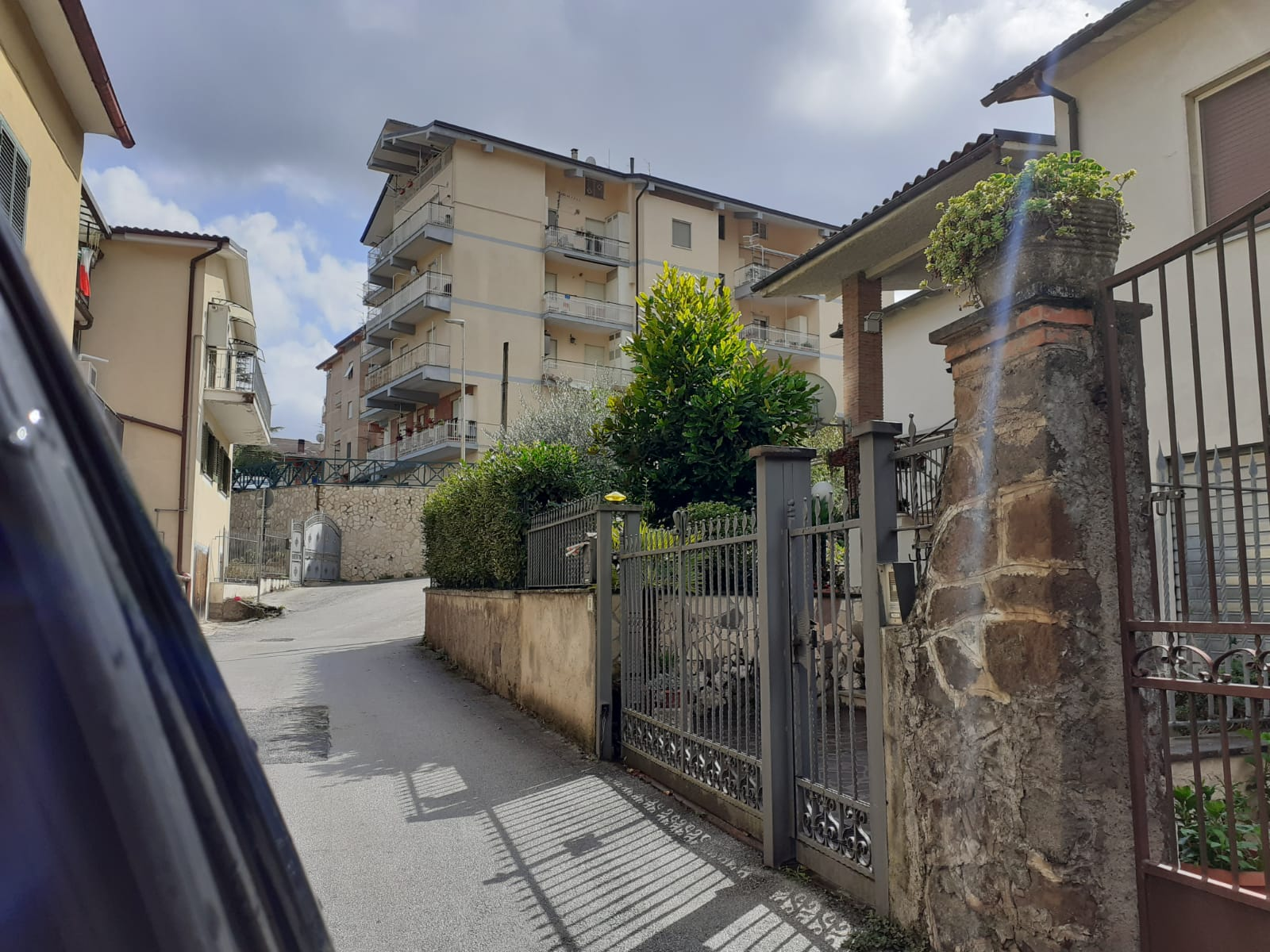 https://www.progettocasa1.it/immagini_immobili/02-10-2020/appartamento-vendita-montelanico-roma-via-della-libert-459.jpg