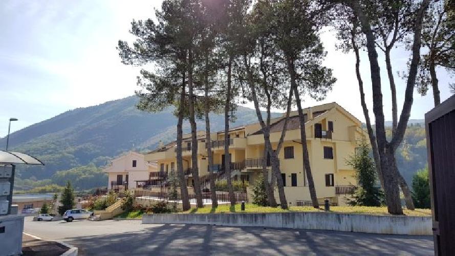http://www.progettocasa1.it/immagini_immobili/02-11-2017/appartamento-vendita-colleferro-roma-via-degli-abeti-44-565.jpg