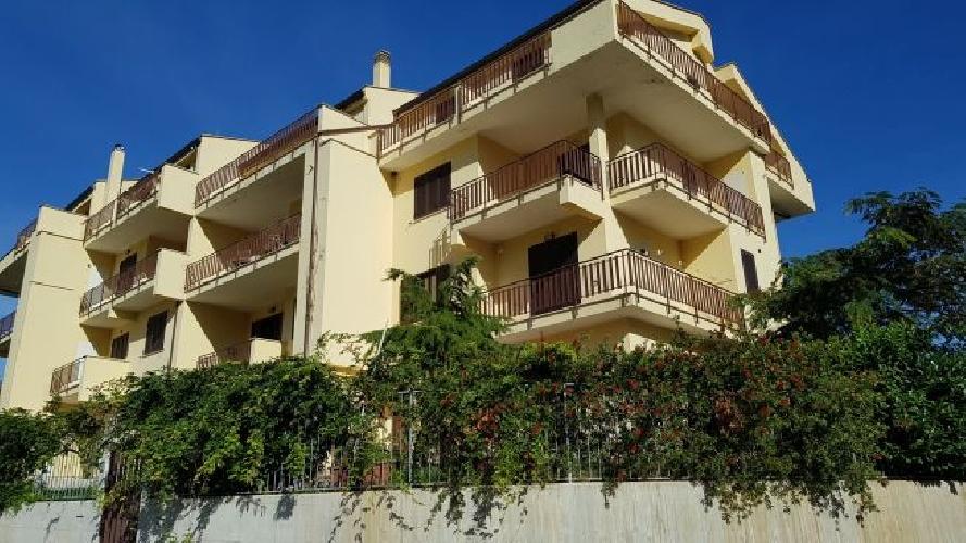 http://www.progettocasa1.it/immagini_immobili/02-11-2017/appartamento-vendita-colleferro-roma-via-degli-abeti-44-566.jpg