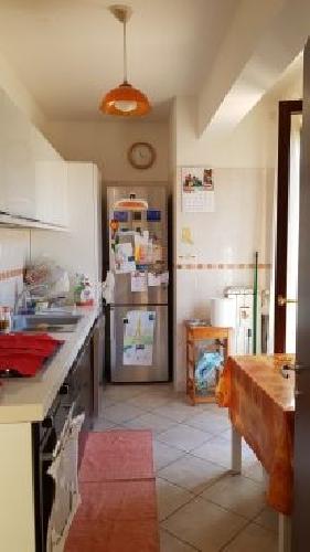 http://www.progettocasa1.it/immagini_immobili/02-11-2017/appartamento-vendita-colleferro-roma-via-degli-abeti-44-568.jpg