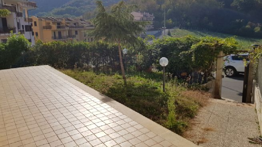 http://www.progettocasa1.it/immagini_immobili/02-11-2017/appartamento-vendita-colleferro-roma-via-degli-abeti-44-570.jpg