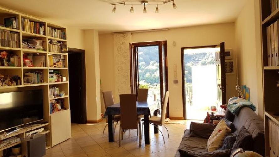 http://www.progettocasa1.it/immagini_immobili/02-11-2017/appartamento-vendita-colleferro-roma-via-degli-abeti-44-576.jpg