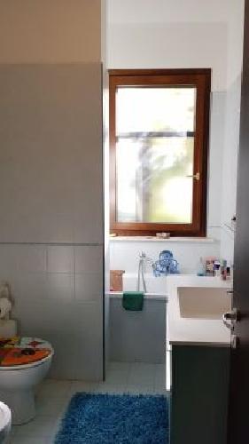 http://www.progettocasa1.it/immagini_immobili/02-11-2017/appartamento-vendita-colleferro-roma-via-degli-abeti-44-579.jpg