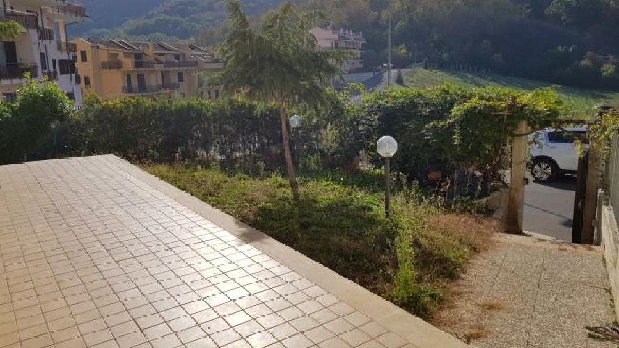 http://www.progettocasa1.it/immagini_immobili/02-11-2017/appartamento-vendita-colleferro-roma-via-degli-abeti-44-731.jpg