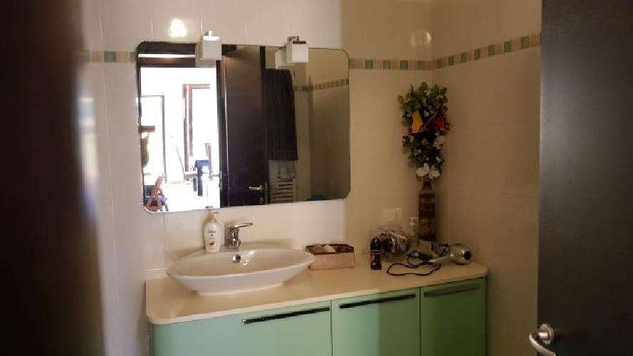 http://www.progettocasa1.it/immagini_immobili/02-11-2017/appartamento-vendita-colleferro-roma-via-degli-abeti-44-737.jpg