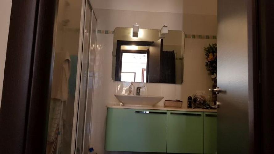 http://www.progettocasa1.it/immagini_immobili/02-11-2017/appartamento-vendita-colleferro-roma-via-degli-abeti-44-738.jpg