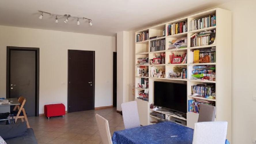 http://www.progettocasa1.it/immagini_immobili/02-11-2017/appartamento-vendita-colleferro-roma-via-degli-abeti-44-938.jpg