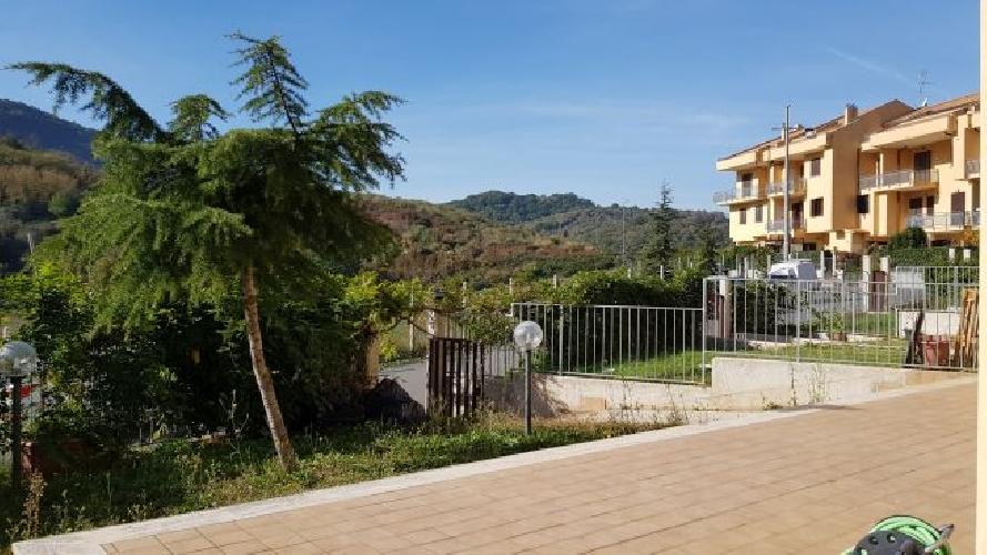 http://www.progettocasa1.it/immagini_immobili/02-11-2017/appartamento-vendita-colleferro-roma-via-degli-abeti-44-939.jpg