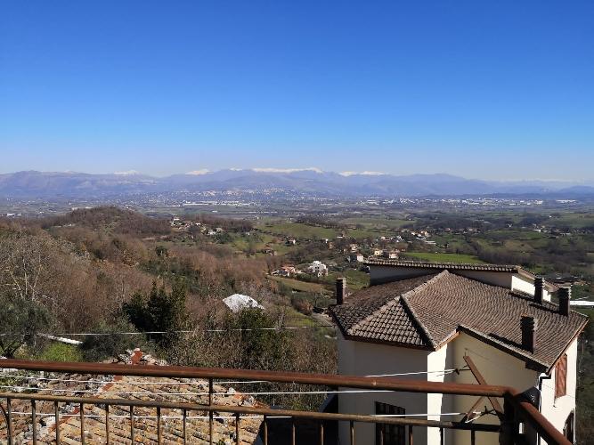 https://www.progettocasa1.it/immagini_immobili/03-03-2020/appartamento-vendita-gavignano-roma-via-delle-garzie-23-390.jpg