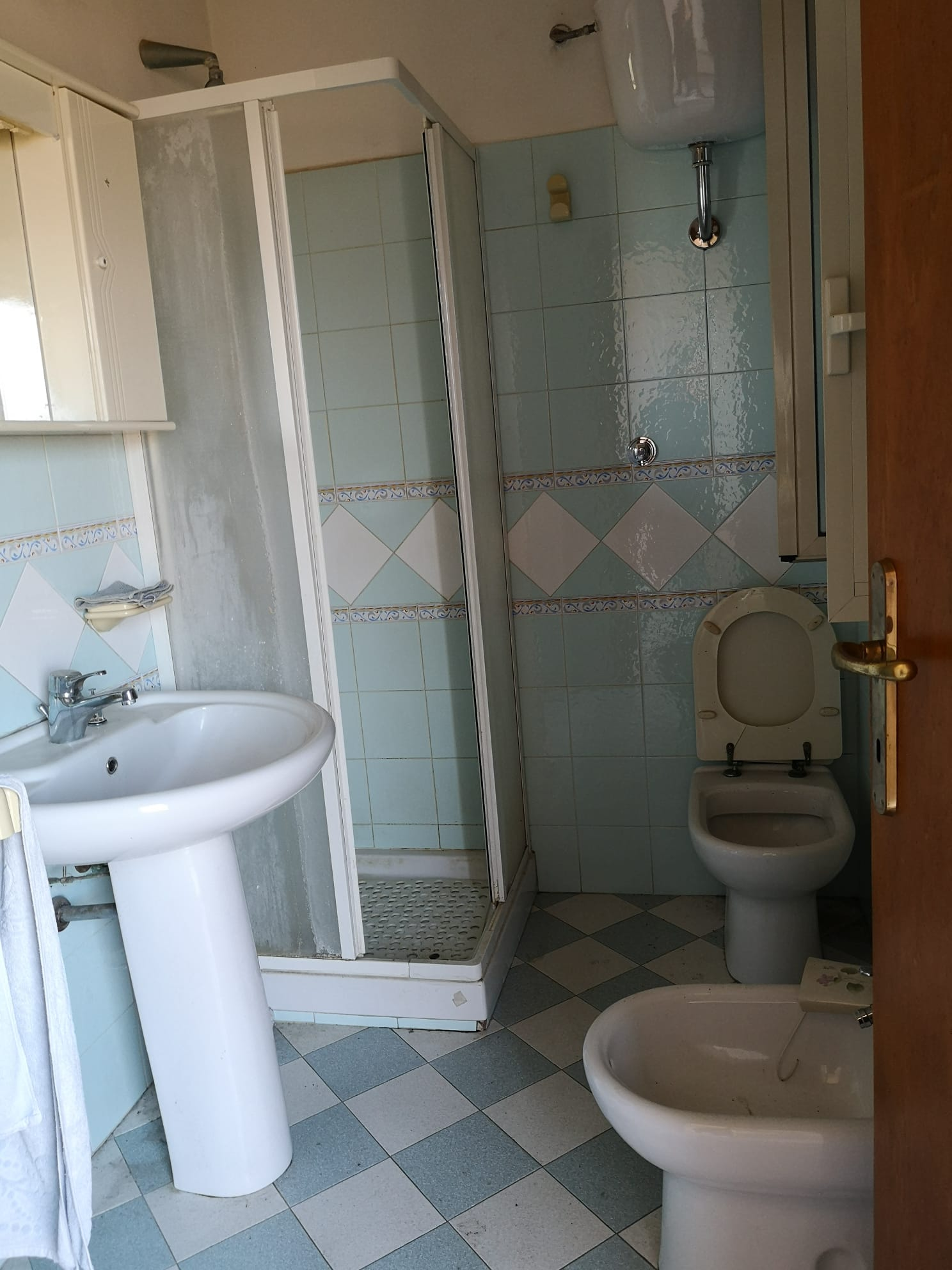 https://www.progettocasa1.it/immagini_immobili/03-03-2020/appartamento-vendita-gavignano-roma-via-delle-garzie-23-573.jpg
