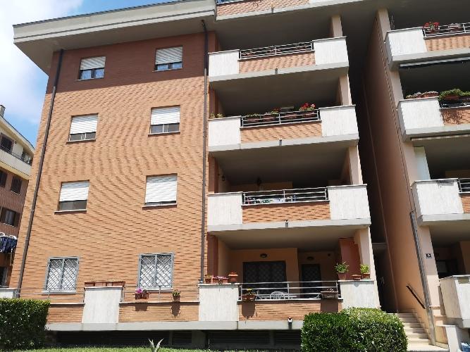 https://www.progettocasa1.it/immagini_immobili/03-06-2021/appartamento-affitto-colleferro-roma-via-oriana-fallaci-5-766.jpg