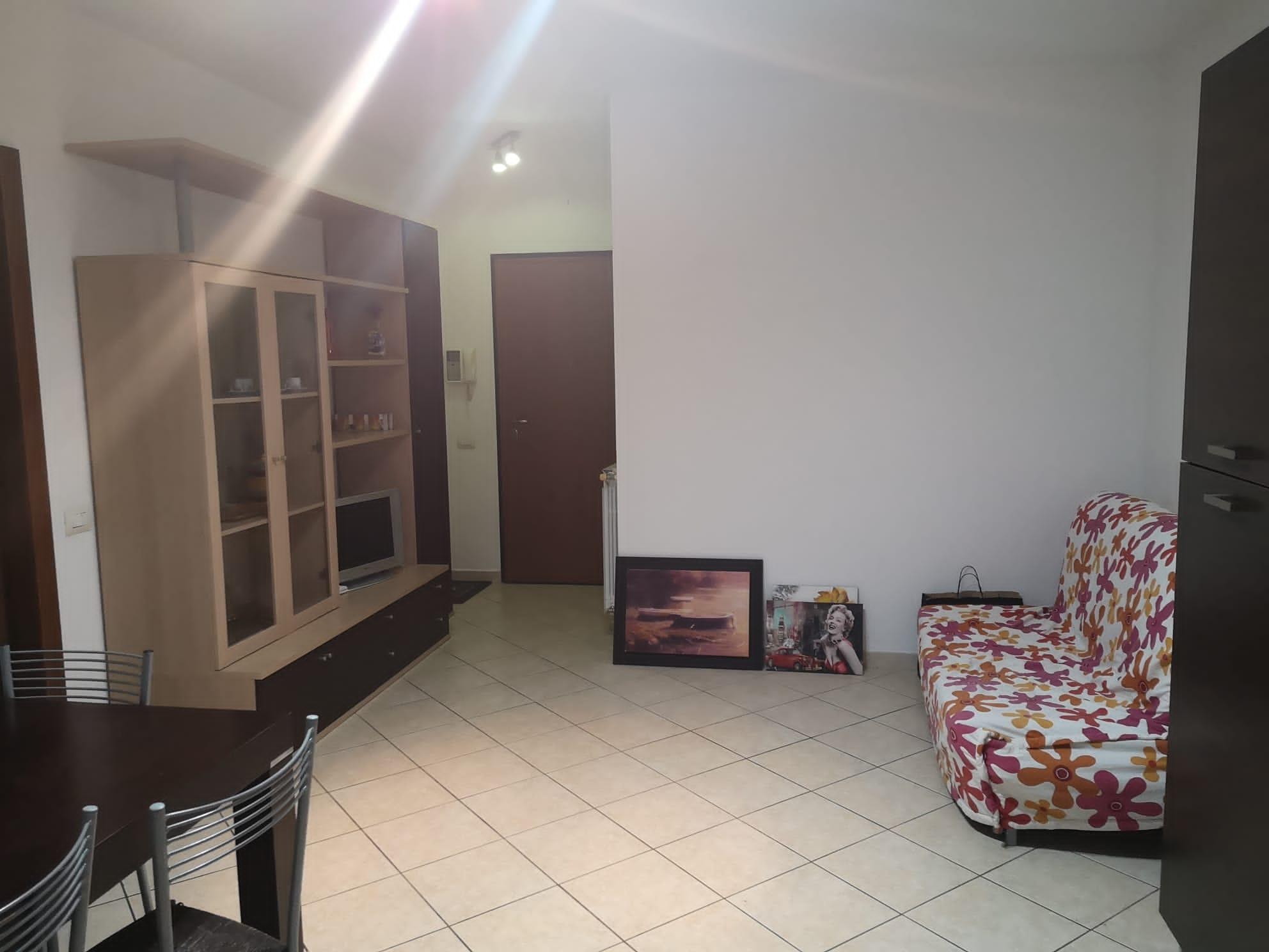 https://www.progettocasa1.it/immagini_immobili/03-06-2021/appartamento-affitto-colleferro-roma-via-oriana-fallaci-5-767.jpg