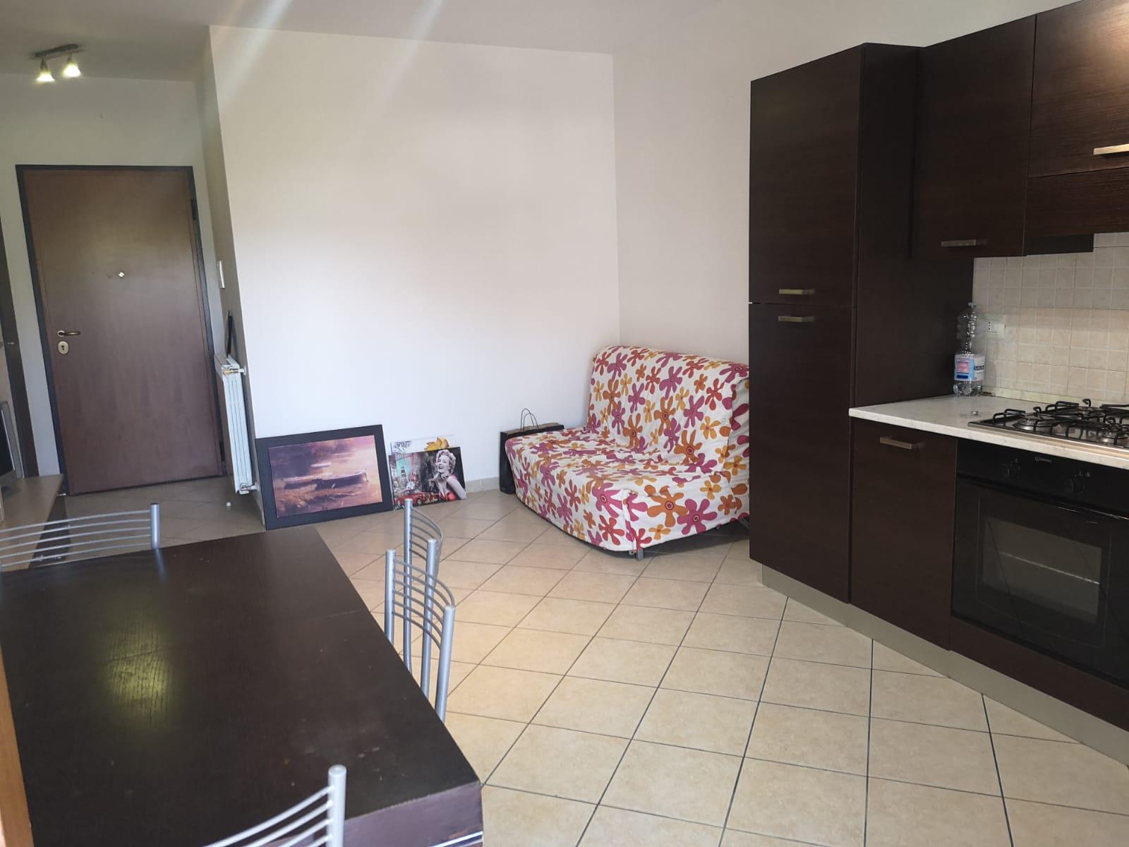 https://www.progettocasa1.it/immagini_immobili/03-06-2021/appartamento-affitto-colleferro-roma-via-oriana-fallaci-5-768.jpg