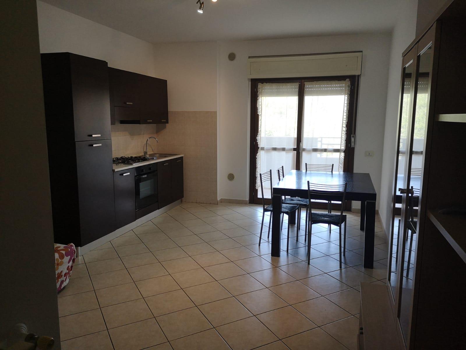 https://www.progettocasa1.it/immagini_immobili/03-06-2021/appartamento-affitto-colleferro-roma-via-oriana-fallaci-5-769.jpg