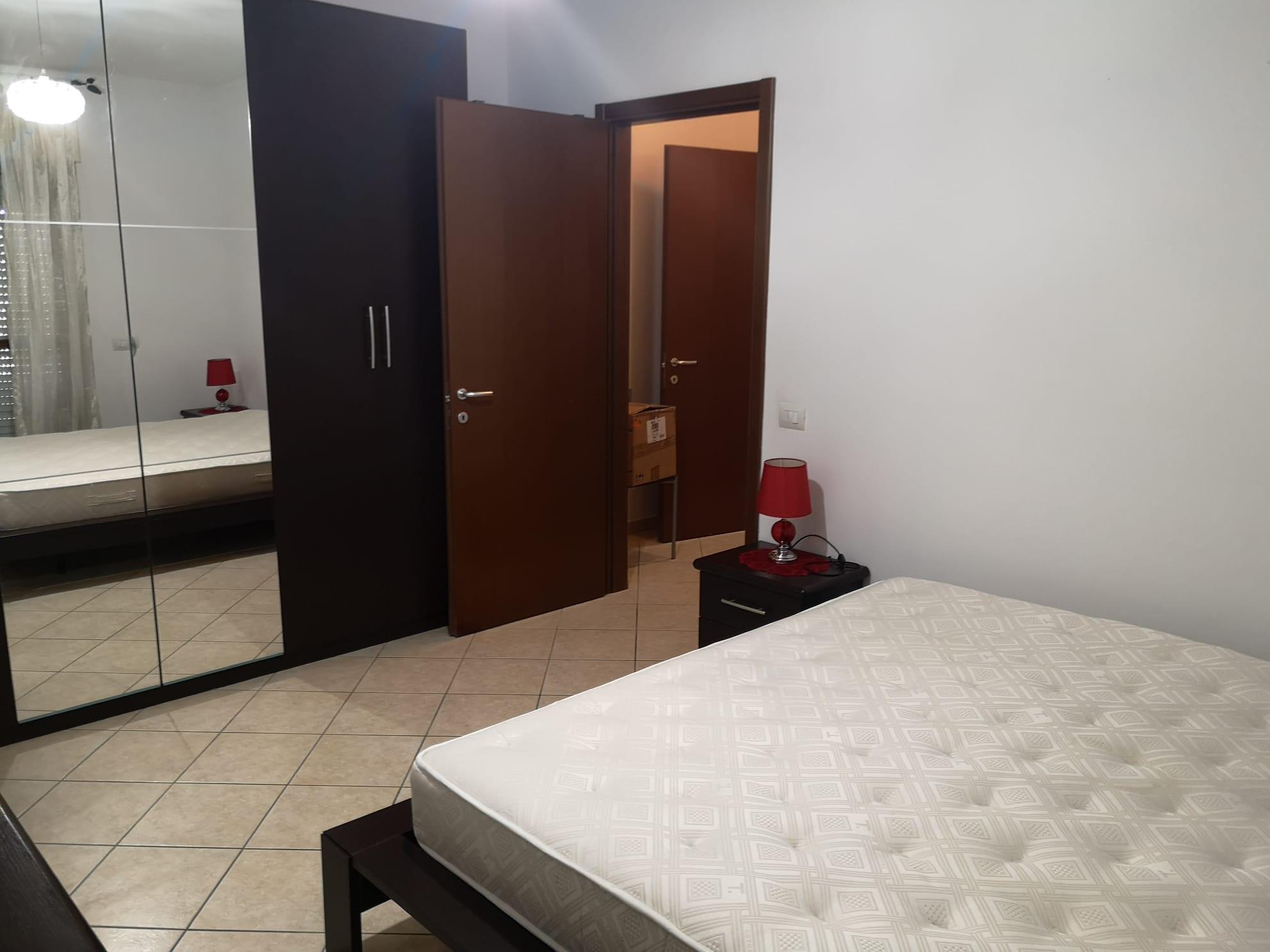 https://www.progettocasa1.it/immagini_immobili/03-06-2021/appartamento-affitto-colleferro-roma-via-oriana-fallaci-5-770.jpg