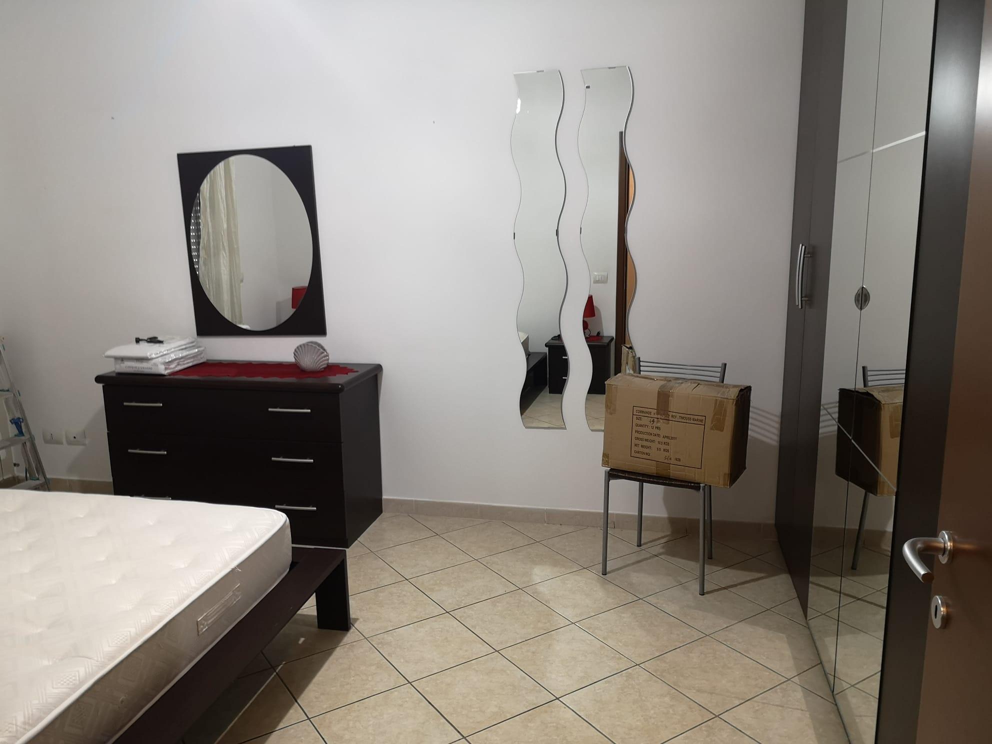 https://www.progettocasa1.it/immagini_immobili/03-06-2021/appartamento-affitto-colleferro-roma-via-oriana-fallaci-5-771.jpg