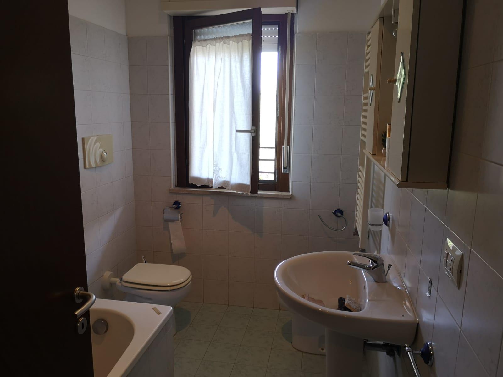 https://www.progettocasa1.it/immagini_immobili/03-06-2021/appartamento-affitto-colleferro-roma-via-oriana-fallaci-5-772.jpg