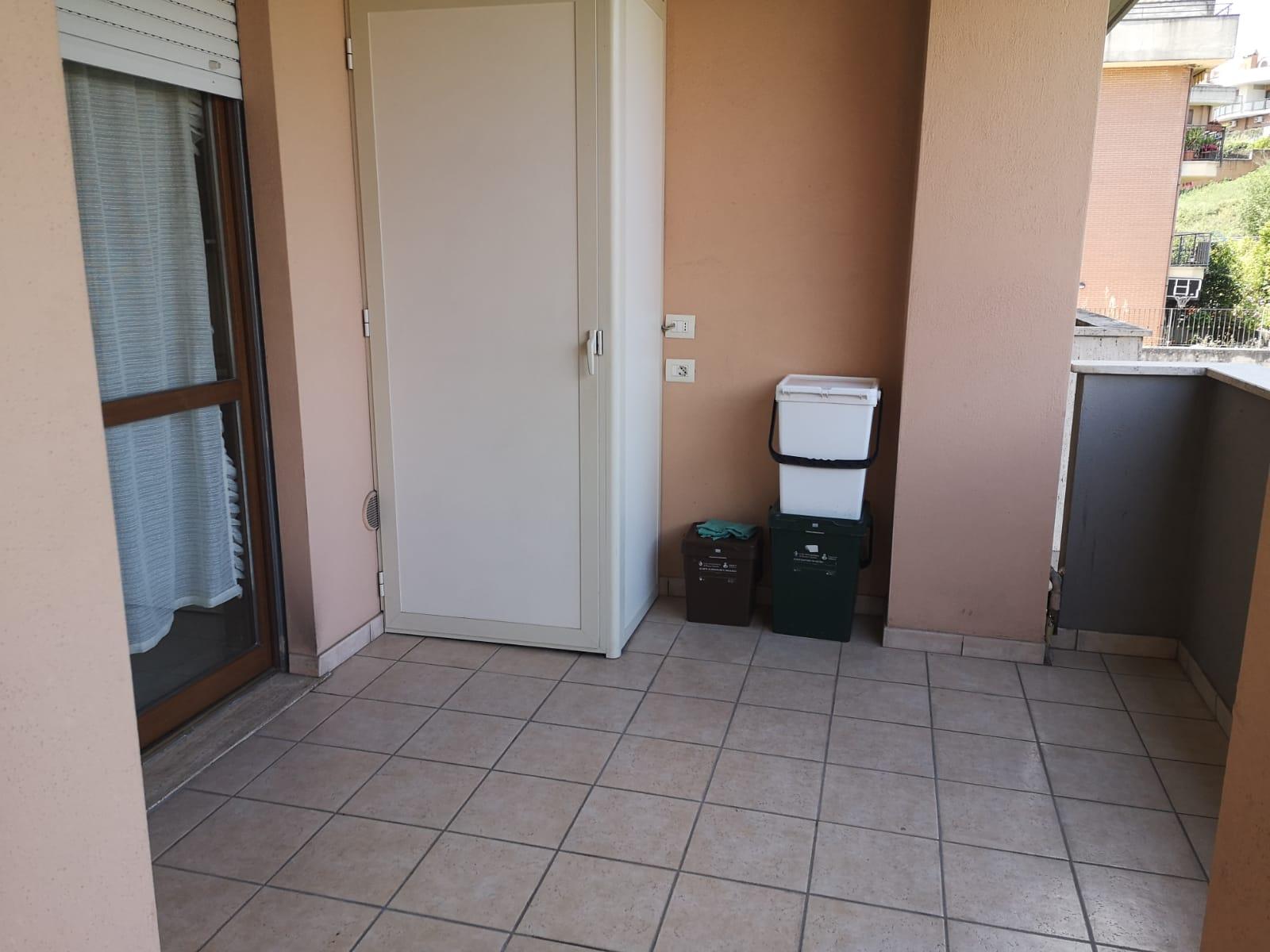 https://www.progettocasa1.it/immagini_immobili/03-06-2021/appartamento-affitto-colleferro-roma-via-oriana-fallaci-5-773.jpg