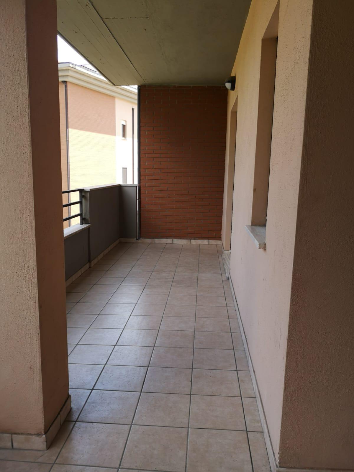 https://www.progettocasa1.it/immagini_immobili/03-06-2021/appartamento-affitto-colleferro-roma-via-oriana-fallaci-5-774.jpg